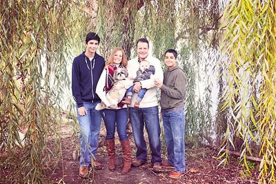 Family 2 (1 of 1)