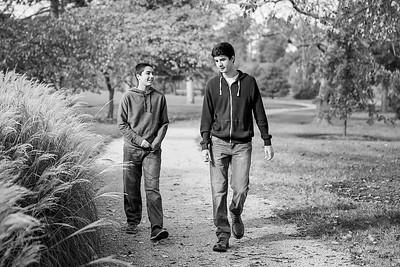 Big Boys Walking (1 of 1)-3