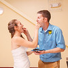 View More: http://blackstone-photography.pass.us/boyette-wedding