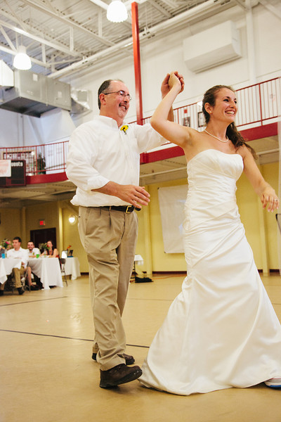View More: http://blackstone-photography.pass.us/boyette-wedding