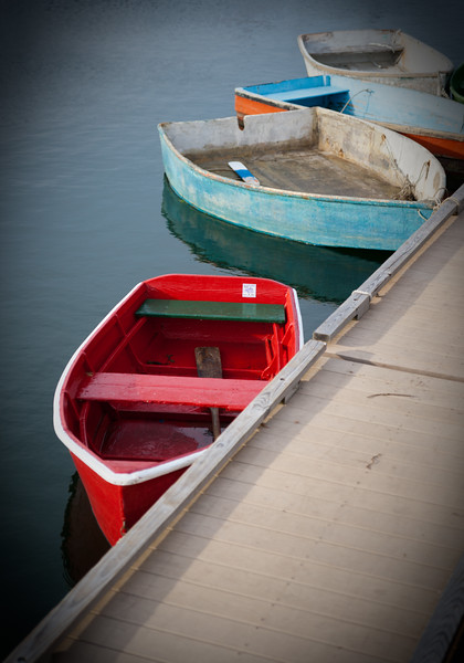 boats in rockport, ma