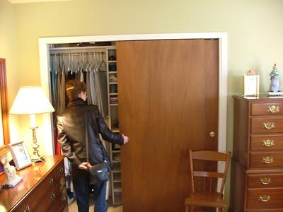 biiig MBR closet