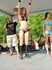 Outer Banks HOG Rally217