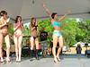 Outer Banks HOG Rally209