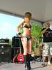 Outer Banks HOG Rally225