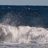 Ocean Spray II