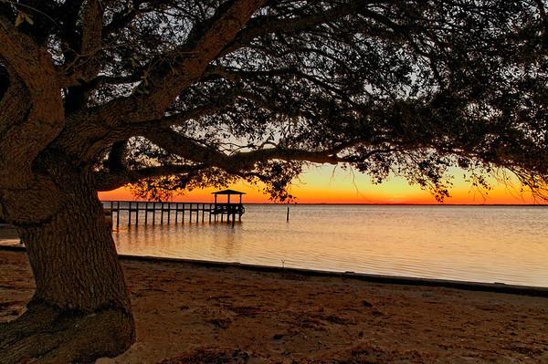 Outer Banks, NC