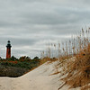 Currituck Lighthouse III