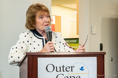 Outer Cape Health Center Re-Opening LR-21