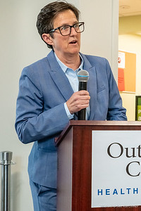 Outer Cape Health Center Re-Opening LR-26