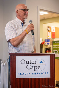 Outer Cape Health Center Re-Opening LR-28