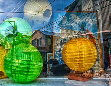 Gardner.Judith.Provincetown Window-2