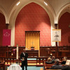 First Lutheran