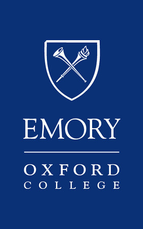 Oxford Images