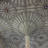 Vaulted Ceiling, Christ Church