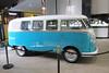 2016-11-13 - 1965 VW Van