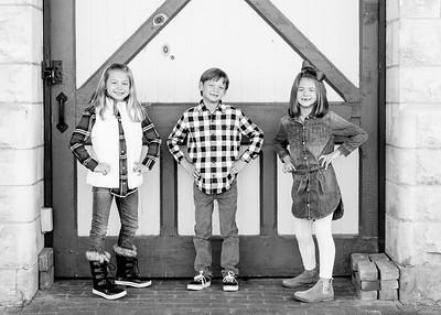 Barn Door Trio 2 (1 of 1)-3