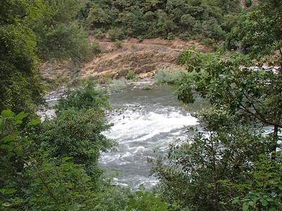 Rogue River 2017