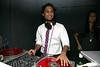 DJ Pazel