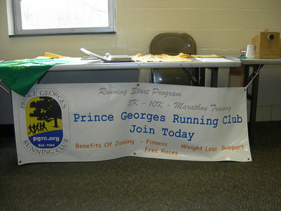 The new PGRC Banner!
