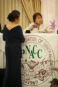 PNACC-27