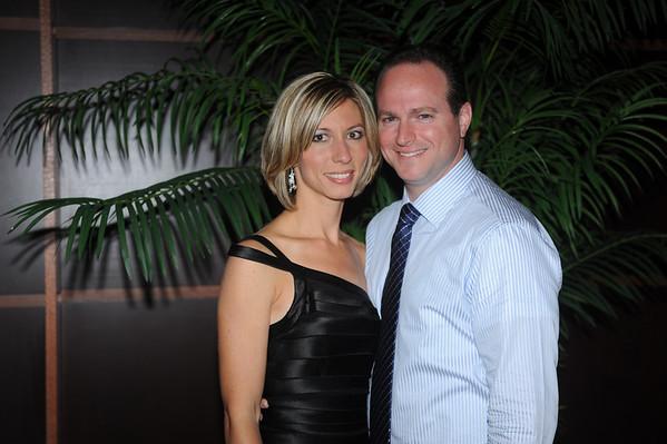 Kristina & Pete Colabelli