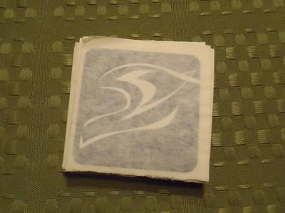 PNW Decals/Sticker