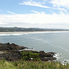 pano-Yaquina Hold