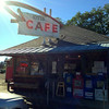 Otis Cafe (best chowder)