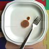Pancake 1