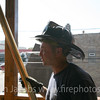 SQUAD 5 (SPECIAL OPERATIONS) FIREMAN MIKE CHESAK