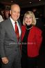 Dr.Bruce Rosenthal, Susan Rosenthal