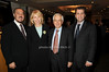 Marc Rosen, Tara Cortes, Luis Cortes,Kevin Marshall