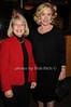 Susan Rosenthal,Stephanie Stokes