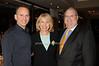 Michael Wainwright, Tara Cortes, Roger Goldman