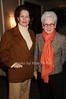 Laurie Bodor, Helen O'Hagen