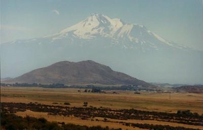 2 13 2015 Mt Baker, WA, aug 13, 1998