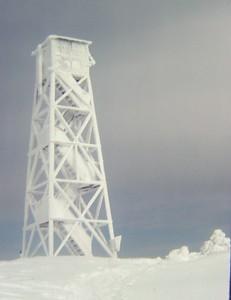 1 28 2015 St Regis Mt, feb 4, 1979 PICT9138