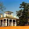 2 16 2015 Kirkwood Plantation, Eutaw, Alabama, Feb 16, 1994