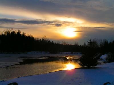 1 18 2015 Saranac Lake HS Pd, Jan 19, 2006, 400pm1