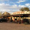 1 19 2015 Tombstone, AZ nov 25, 2006 003