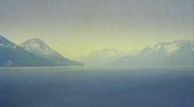 1 11 2015 Cook Inlet, Alaska, july, 1971 Dscn2355acd1