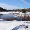 1 4 2015 Saranac Lake HS Pd, Jan 22, 2006, 830am