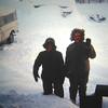 1 5 14 NorthPole,AK,Feb71,-60F