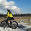1 16 2014 B'dale Bog Trail, dec 10, 2011 Cimg6311bb