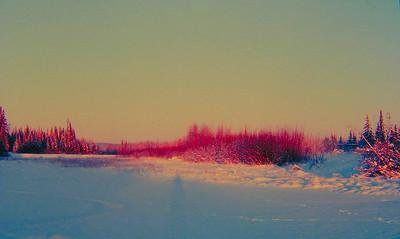 2 3 2014 badger slough, North Pole, Alaska, jan, 1972a,sharp
