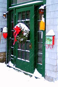 1 10 2014 46 petrova, snow storm, dec 15, 2003, 23 inches