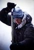 shovelling out (january 1, 'o8)