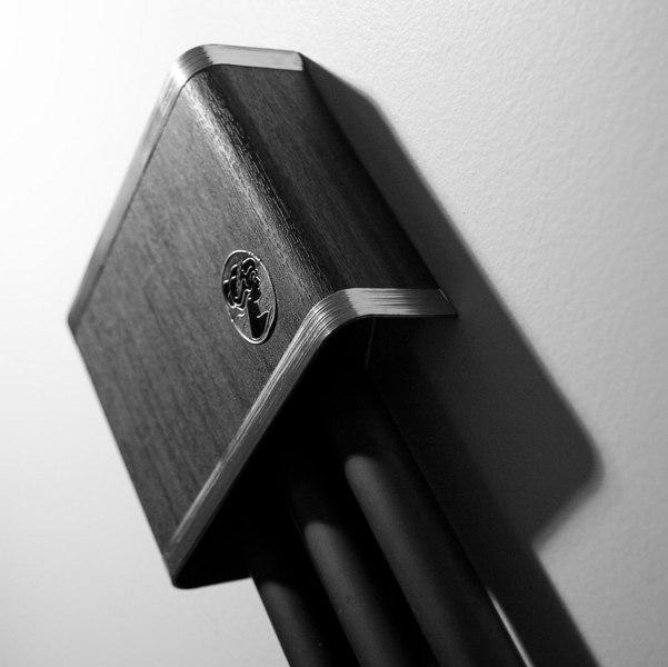 the doorbell (december 24, 'o6)