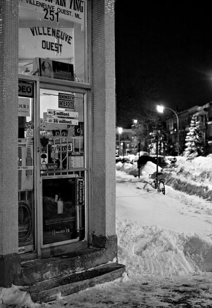neighbourhood dep (january 3, 'o8)